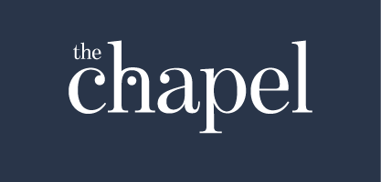 TheChapel-Logo-Color