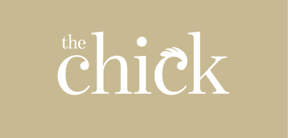 TheChick-Logo-Color